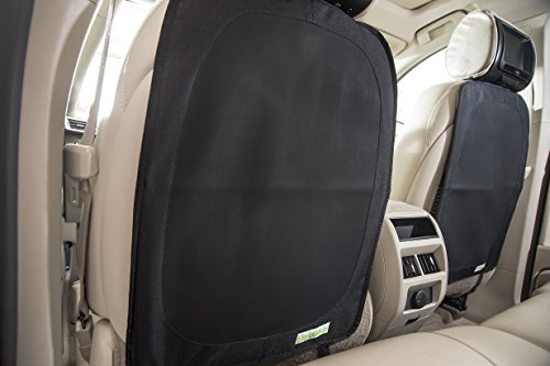 how to get crayon marks out of car upholstery