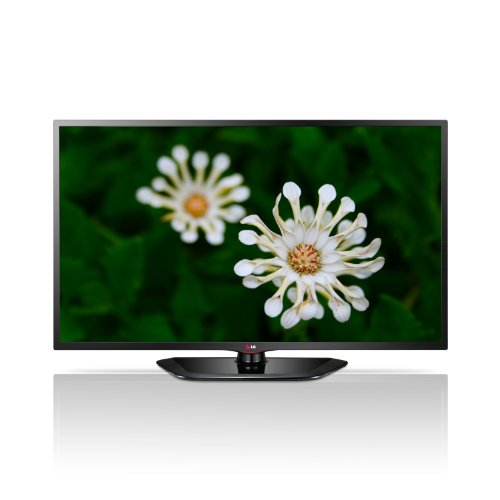 LG Electronics 32LN5310 32-Inch 1080p 60Hz LED TV