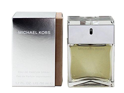 top 5 best michael kors original perfume for sale 2016. Black Bedroom Furniture Sets. Home Design Ideas