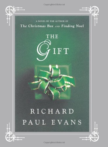 Image of The Gift: A Novel