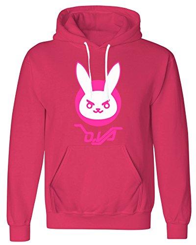 mens-overwatch-game-dva-bunny-pullover-fleece-hoodie-womens-sweatshirt-124027fuchsia-hoodie-dva-bunn