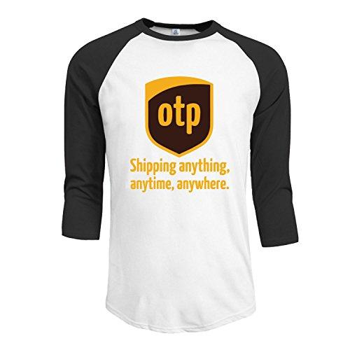 mens-otp-shipping-anything-raglan-3-4-sleeves-tshirts-xl