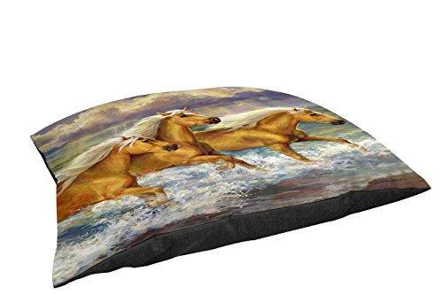 Oversized Dog Beds 172140 front
