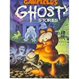 Garfield's Ghost Stories (0448405776) by Jim Davis