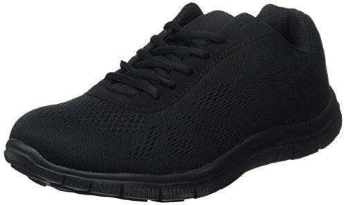 mens-get-fit-mesh-running-trainers-athletic-walking-gym-shoes-sport-run-black-black-45-bt0047