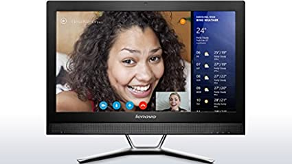 Lenovo-C470-57330315-(4th-Gen-Ci3/-4GB/-1TB/-Win8.1/-Touch/-2GB-Graph)-All-in-one-Desktop