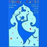 Funny in Farsi: A Memoir of Growing Up Iranian in America | Firoozeh Dumas