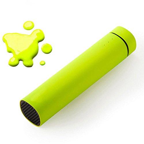 qualite-4000-mah-power-bank-w-haut-parleur-et-support-vert-pour-htc-one-a9-htc-desire-530-htc-one-m9