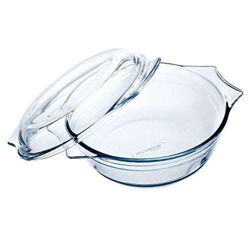 arcuisine-classic-cacerola-redonda-23-l
