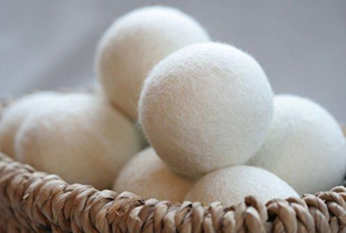 australia-wool-dryer-balls-10-inch-circumference-xxl-8-pack-100-pure-organic-non-toxic-wool-reduces-