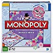 Monopoly Boutique (2009 Version)