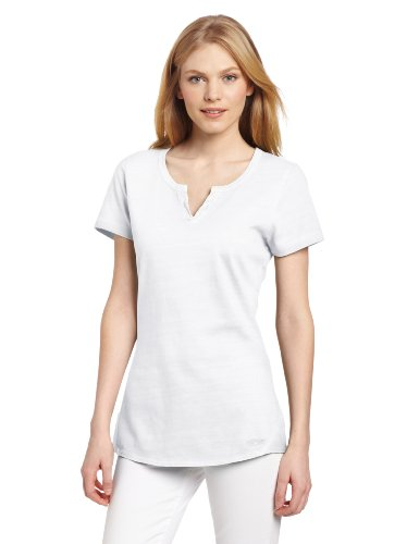 Woolrich Womens First Forks Tee