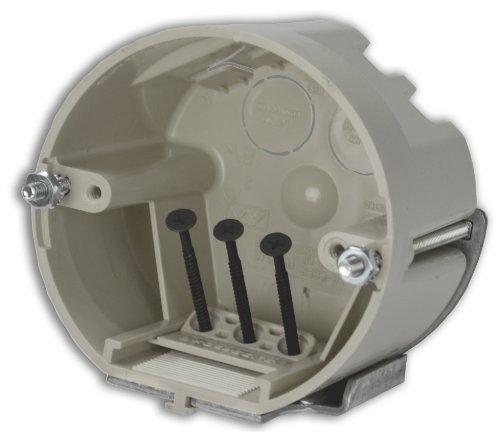 Allied Moulded Sb-Cbfr Sliderbox Adjustable Box