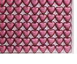 Thorntons Chocobeurre Hearts Trayline 1kg