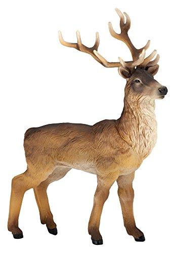papo-pap53008-cervo