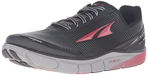 altra-mens-torin-25-running-shoe-black-red-12-m-us
