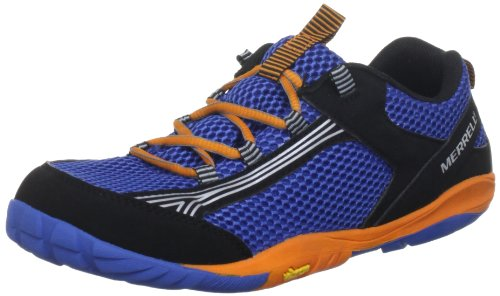 Merrell Flux Glove Apollo Sports Fitness J96001 5 UK Youth
