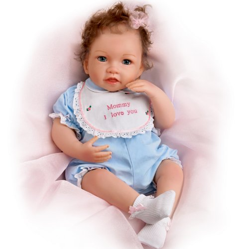 Shop For Baby Dolls That Cry