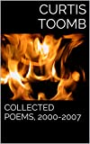 Collected Poems, 2000 - 2007