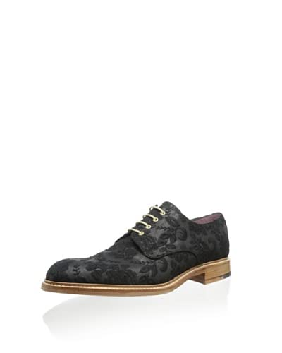 Vivienne Westwood Men's 381716 Oxford