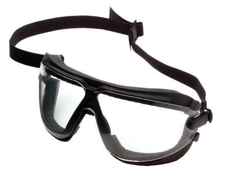 3m-lexa-dust-goggle-gear-large-black-frame-with-clear-lens-anti-fog-hard-coat-guards-by-3m