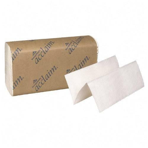 georgia-pacific-acclaim-folded-paper-towel-9-1-4-x-9-1-2-we-250-pk-16-pk-ctn-by-acclaim