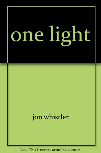 One Light : a Factual Experience PDF