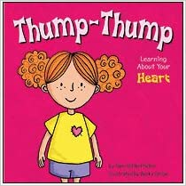 Thump, Thump: Learning About Your Heart