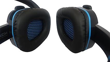 Sades-Wolfang-Gaming-Headset