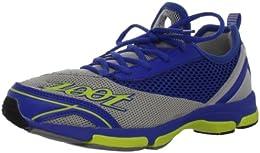 Zoot Men s Kapilani 20 Running Shoe