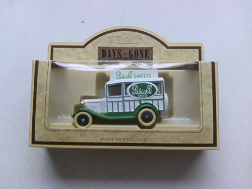 lledo-1-76-scale-days-gone-made-in-england-model-number-7009-1924-model-a-ford-wagon-pascall-sweets-