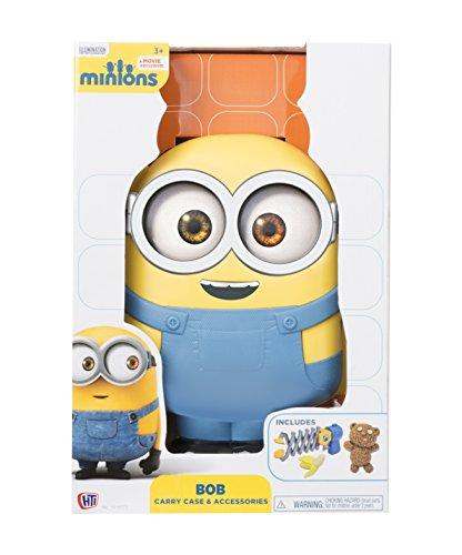 Minions-Bob-Case-playset-VHTI1416072