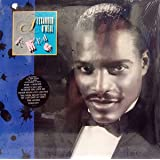 All Mixed Up (Audio Cassette)by Alexander O'Neal
