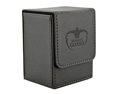 ultimate-guard-flip-case-standard-size-black