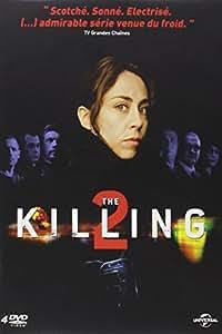 The Killing - Saison 2