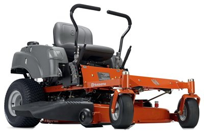 "Husqvarna Outdoor Products RZ46I 967277601 46"" 23HP ZTR Tractor at Sears.com"