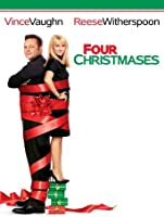 Four Christmases [HD]