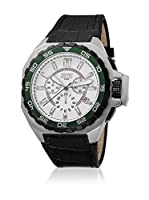 Esprit Collection Reloj de cuarzo Man Asopos Green
