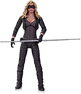 Figurine Oliver Queen (Arrow)  Figurine Funko Pop