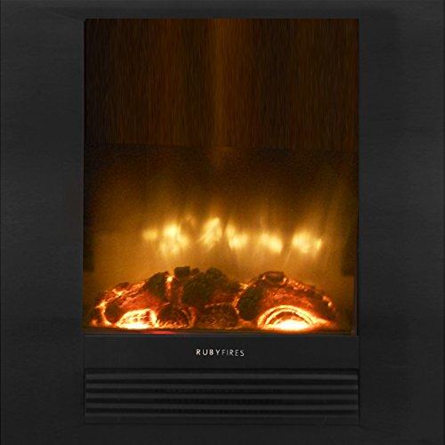 elektrische kamin preisvergleiche erfahrungsberichte. Black Bedroom Furniture Sets. Home Design Ideas