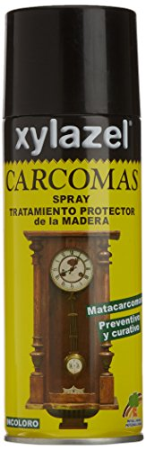 xylazel-m57860-carcomas-de-400-ml-aerosol