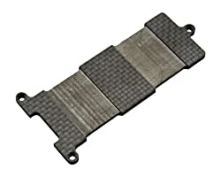 Kyosho Carbon Fiber Battery Plate