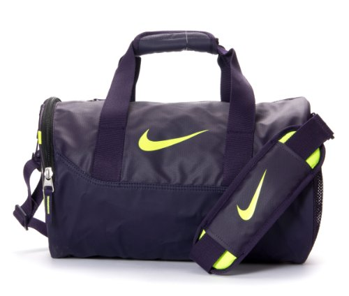 NIKE Male Training (mini) Sports Gym Cylindrical