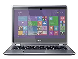 PcProfessional Screen Protector for Acer Aspire R 14 14