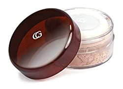 CoverGirl Professional Translucent Face Loose Powder Translucent Light(N) 110 0.7 Ounce Shaker top jar