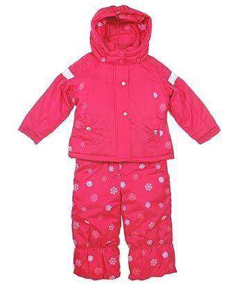 مشكلة جفاف الجلد في فصل الشتاءازياء صيفيه لاطفالكم الحلوين 2010لاطفالك