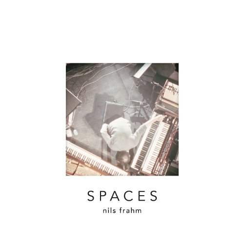 Sale alerts for Erased Tapes Spaces - Covvet