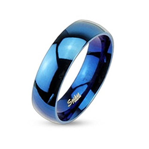 paula-fritz-stainless-steel-band-ring-blue-shiny-polished-6-mm-wide-available-ring-rossen-47-15-69-2