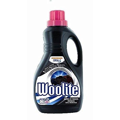 woolite-bucato-nero-15l-spedizione-veloce-e-pulita-prezzo-per-unita