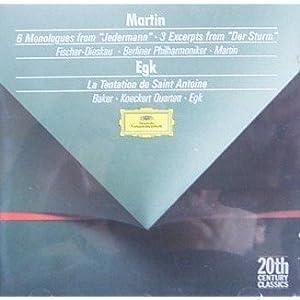 Frank Martin 41n27HJuLYL._SL500_AA300_